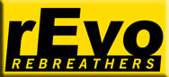 rEvo North America, w have a huge selection of rEvo parts and spares.