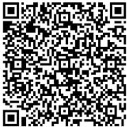 OceanEdge Outfitters ia a North American Distribution Company.  This QR Code has all of our company details